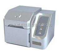 CJ43-GDYQ-121SI2防腐剂检测仪