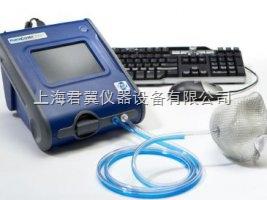 上海君翼仪器设备有限公司