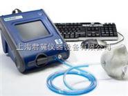 美國TSI 8030/8038呼吸器密合度檢測儀