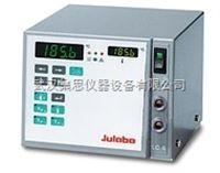 Julabo-LC4高精度动态温度控制器