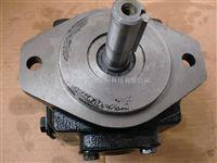 丹尼逊叶片泵T6C0171R03B1