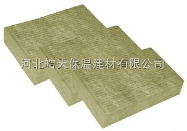 60cm的外墙岩棉板价格,10公分的岩棉防火隔离带价格