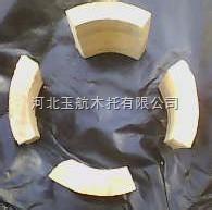 长春销售标准方圆管道木卡托