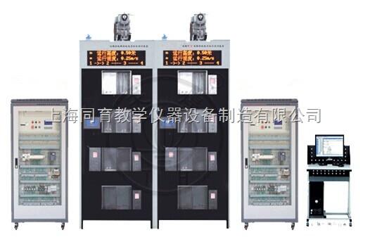 电梯超载装置接线