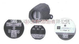 SBWZ-4460T温度变送器