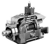 R9.8-9.8-9.8-9.8A 现货HAWE哈威径向柱塞泵