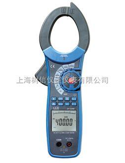 香港CEMDT-3390钳形表