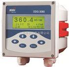 工業電導率檢測儀