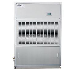 风冷恒温恒湿机组(31KW)