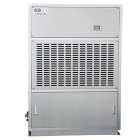 HF25N实验室精密空调