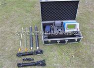 TX-MPI地下金属探测器,电场探测仪寻宝