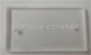 specac溴化鉀窗片