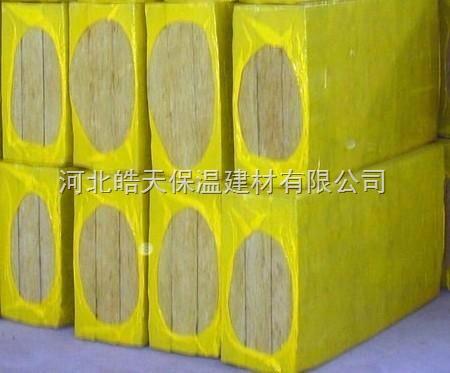 外墙岩棉保温板厂家,防水岩棉板格