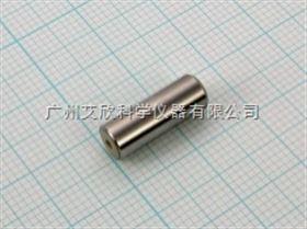 岛津LC-2010A/CHT单相入口阀芯(228-37149-92)