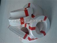 齐全专业生产四氟垫片、聚四氟乙烯平垫片、白色四氟垫