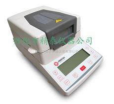 JT-K10PP材料含水量检测仪