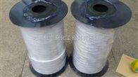 齐全直销四氟密封带、膨胀四氟弹性带、不干胶弹性带