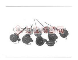 SBWR-4280/8413隔爆型本安型带热电偶阻温度变送器