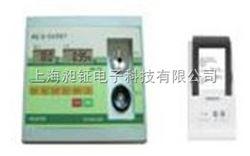 GMK-706R水果糖度和酸度测定仪