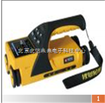 JC03-HC-GY61一體式鋼筋掃描儀 鋼筋檢測儀 鋼筋探測儀