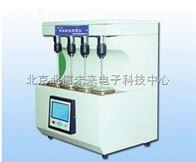 SSXC2000型液相锈蚀测定仪