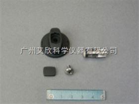 岛津LC-20AT排液阀组件(228-45574-96)