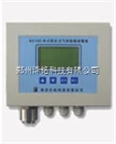 QD6370K河南氣體檢測變送器/氣體泄漏場所氣體檢測變送器