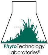 Phytotech常用植物培养基