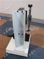 測試台手動立式測試台生產廠