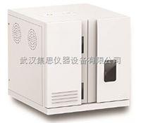 SY10-TOC-200024位数字式TOC总有机碳分析仪(TOC分析仪)