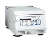 3k15Sigma台式高速冷冻离心机100-15300rpm
