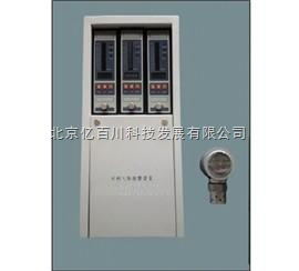 PX.43-CHY-2000-液氮有毒气体报警器 _供应信