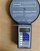 工頻電磁場強儀