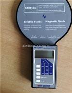 工频电磁场强仪