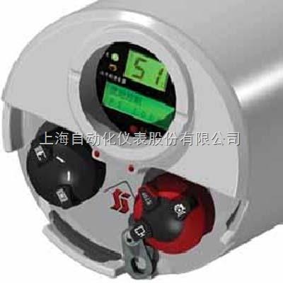 上海仪表十一厂/自仪十一厂A/M电位器S22HHP(其它)单联