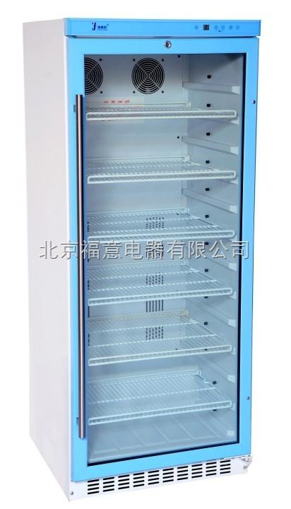 透明带锁保温箱