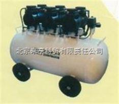 国产2000系列无油空气压缩机