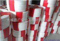 si氟垫、优质chunsi氟垫使用方法