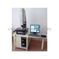 JW-3020昆山自动智能型影像测量仪