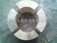 销售冷冻水管管道木码