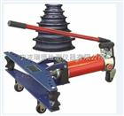 LWG2-12B液压弯管机 生产商 高品质 高性能 太原 南京 淄博 晋城 哈尔滨 北京