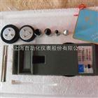 上海转速仪表厂SZG-20B手持数字转速表说明书、参数、价格、图片