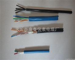 屏蔽计算机电缆JYVP,JVV电缆现货