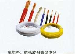 NH-FF耐火耐高溫電纜