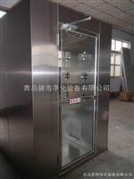 河南省焦作市BH風浴室