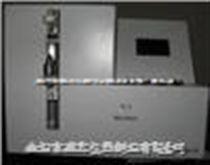 LG15811-T牢固度測試儀