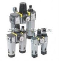 P31、P32、P33原装派克PARKER AU系列空气过滤器,PARKER派克MPS-P6N-PC三联件