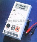 TES-1500台湾泰仕电容表