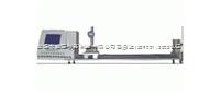 XJ1116-T医用缝合线线径测试仪