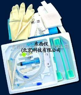 wi93751 wi93751 一次性使用中心静脉穿刺包_